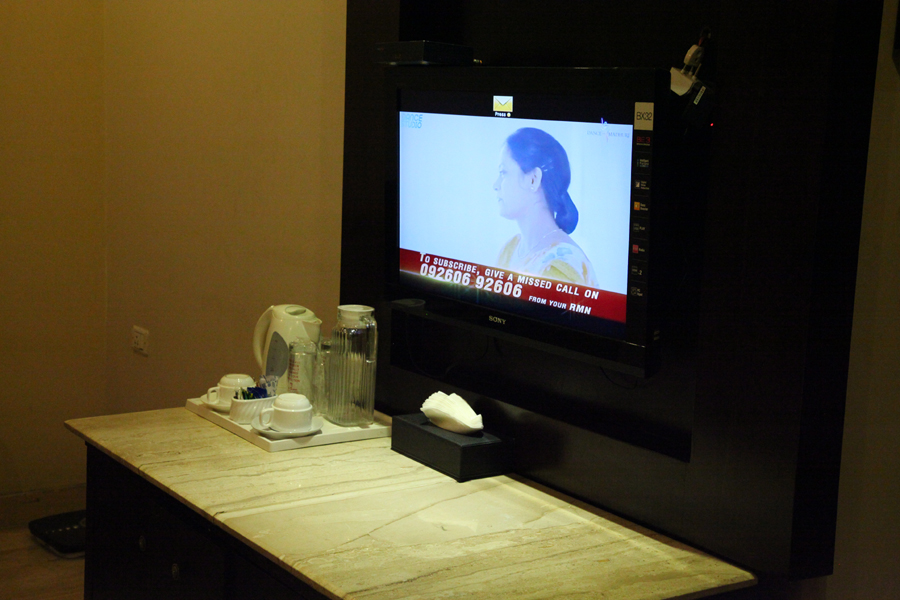 SUVEE BOUTIQUE HOTEL : Suvee Boutique Hotel, Hotels in Bangalore, Hotel in Bangalore, Suvee ...